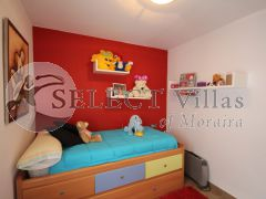 Sale - Apartment - Teulada - Town Centre