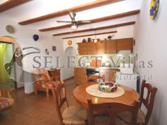 Sale - Apartment - Moraira - Moraira Park