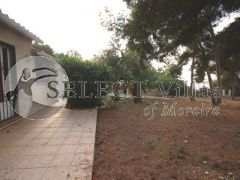 Sale - Plot - Moraira - Pla Del Mar