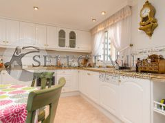 Revente - Apartment - Calpe