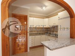 Revente - Apartment - Benitachell - Montecala CDS