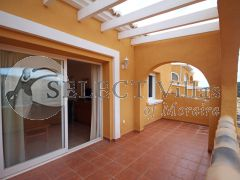 Revente - Apartment - Moraira - Benitachell - Montecala CDS