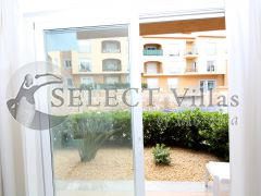 Revente - Apartment - Teulada - Town Centre