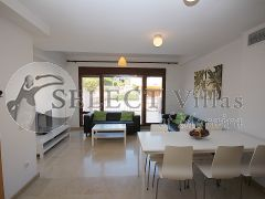 Revente - Apartment - Benissa Costa - Montemar