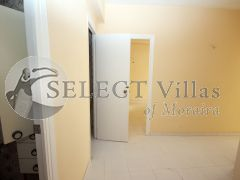 Revente - Apartment - Moraira - Town Centre