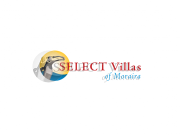 Select Villas Goes LIVE sur Facebook